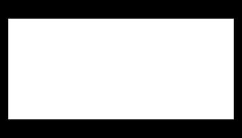 Medicare Easyclaim Logo